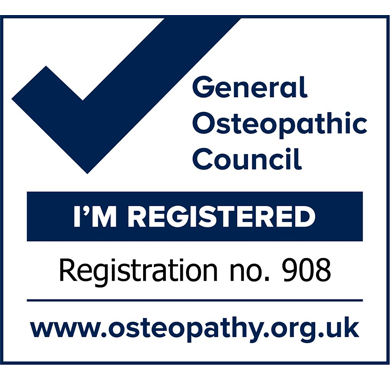 general-osteopathic-council